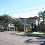 Extended family duplex Maroubra - corner from street